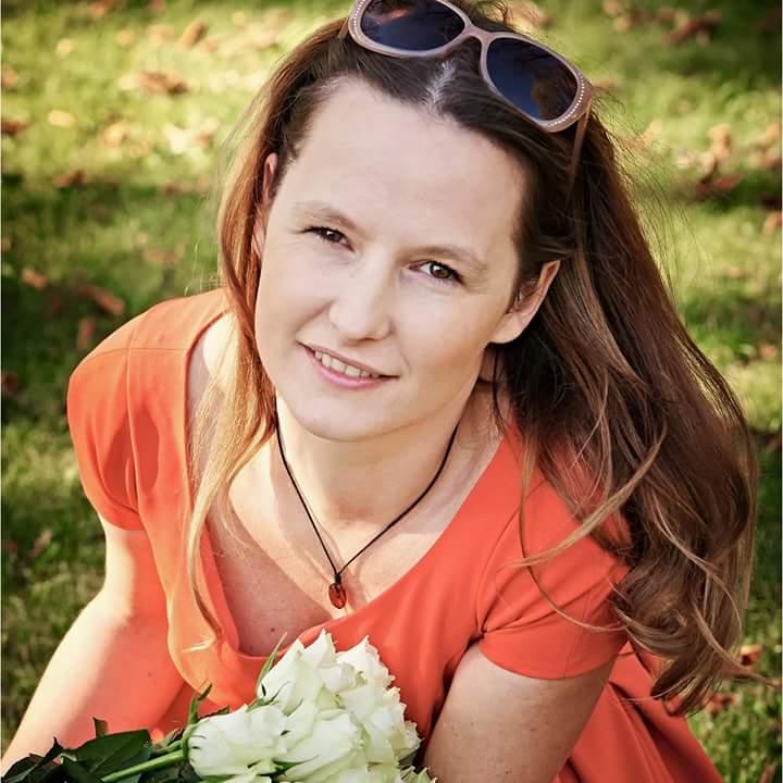 FURS | Beata Świątkowska – Gołąbek