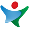 Fundacja Rozwoju Sportu